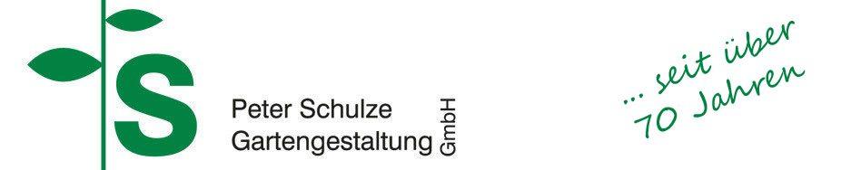 Schulze Gartengestaltung GmbH
